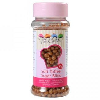 ar-perles-de-caramel-80g-funcakes-11520-jpg-pagespeed-ce-r_wa30tbs5