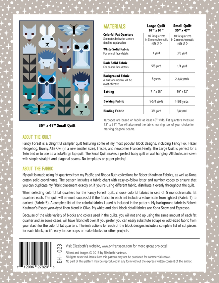 elizabeth_hartman_fancy_forest_sewing_pattern_materials