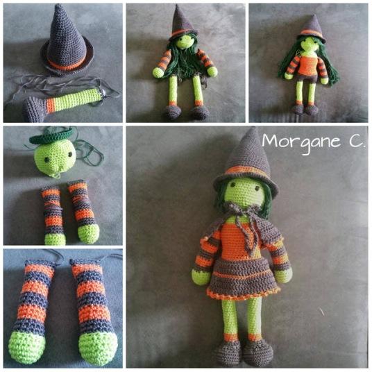 morgane-c