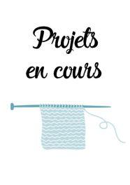 02-pdg-projetencours