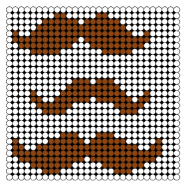 8090-mustaches