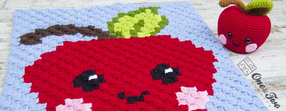 alice_pixel_blanket_free_crochet_pattern_big