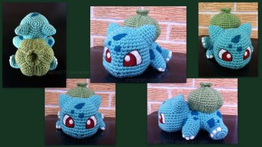 baby-bulbasaur