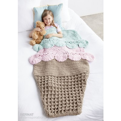 bernat-blanket-c-doublescoopcrochetsnugglesack-web