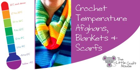 crochet-temperature-afghans-blankets-scarfs-1024x512