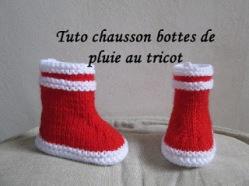 miniature-tuto-bottes-aigle-au-tricot