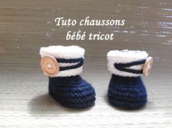 miniature-tuto-chausson-ugg-bleu-tricot