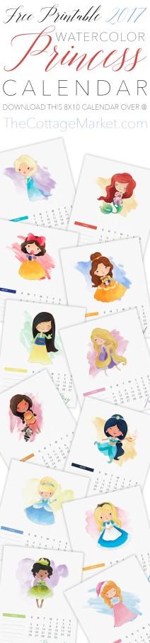 tcm-princess-calendar-tower-1