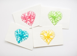9-yarn-string-heart-card-kids