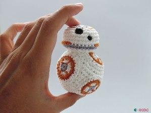 bb8-crochet-pattern-by-ahooka-07