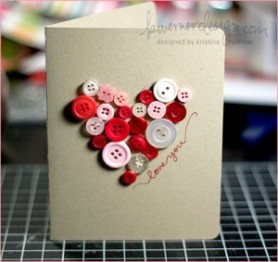button-card-300x283