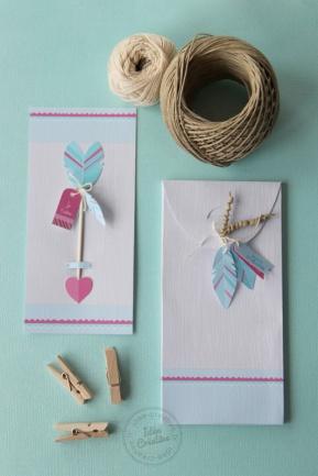 carte-enveloppe-st-valentin-fleche-plumes