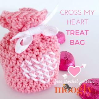 Cross-My-Heart-Treat-Bag-SM-e1485980130876.png