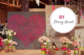 diy-string-heart-01.jpg
