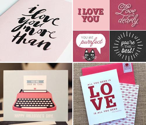 free-printable-valentine-cards