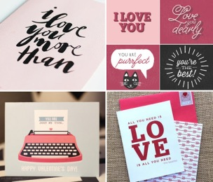 free-printable-valentine-cards