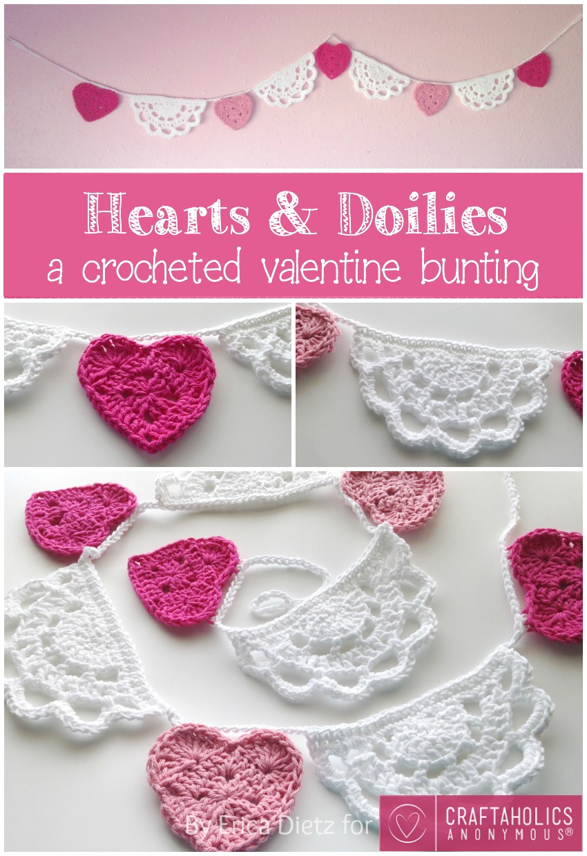 heartsanddoilies2