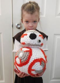 i-crocheted-this-bb-8-for-my-little-rey-9__700
