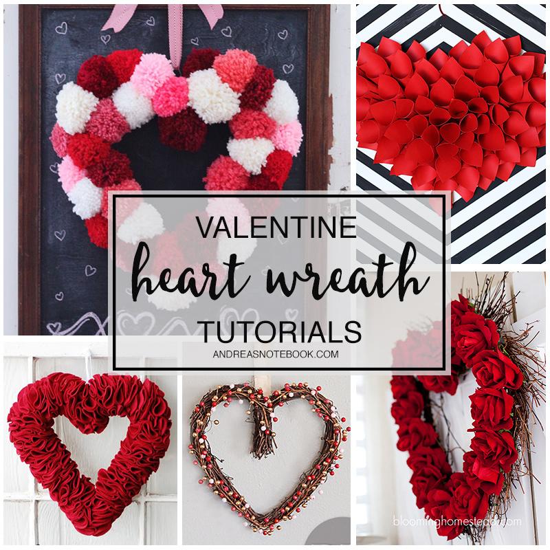 valentine-heart-wreath-tutorials.jpg