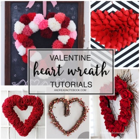 valentine-heart-wreath-tutorials.jpg