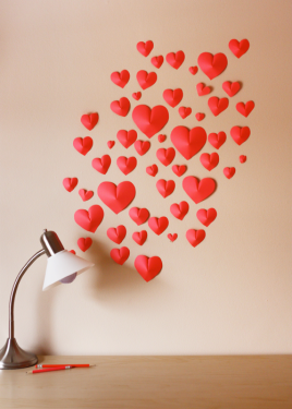 wall-of-paper-hearts.png