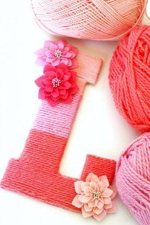 yarn-monogram-letters-hero-580x870.jpg