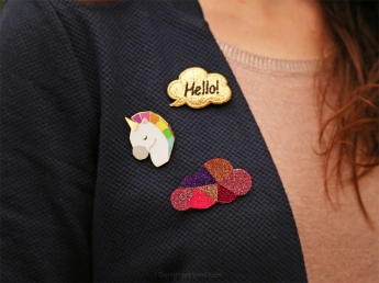 diy-broche-feutrine-thermocollant-paillettes-11