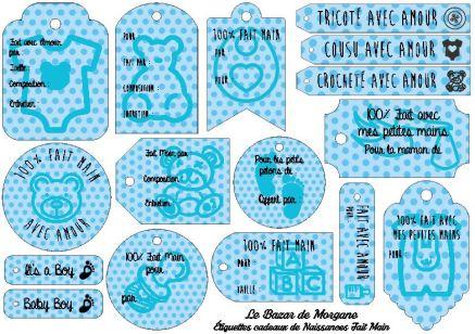 Etiquette Cadeaux Naissance Bleu.JPG