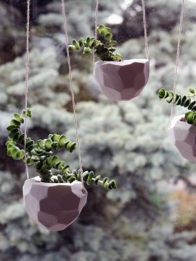 hanging_planter_05_kopie